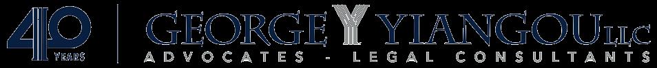George Yiangou LLC